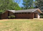 Foreclosed Home en CRESTVIEW DR, Eatonton, GA - 31024