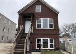 Foreclosed Home en S KENNETH AVE, Chicago, IL - 60623