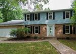 Foreclosed Home en ROANOKE DR, Fort Wayne, IN - 46835