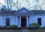Foreclosed Home en MOSS LN, Austin, AR - 72007