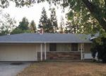 Foreclosed Home en RICHMOND ST, Sacramento, CA - 95825