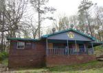Foreclosed Home in E POINT RD, Cedartown, GA - 30125