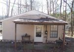 Foreclosed Home en HAMMETT HILL RD, Bowling Green, KY - 42101