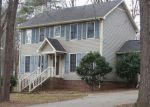 Foreclosed Home en FAIRMONT DR, Eden, NC - 27288