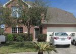 Foreclosed Home en GOLDKING CROSS CT, Spring, TX - 77373