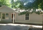 Foreclosed Home en ROYAL LAKE DR, Conroe, TX - 77303