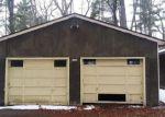 Foreclosed Home en STATE ROAD 70, Webster, WI - 54893