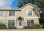 Foreclosed Home en THAXTON DR, Palm Harbor, FL - 34684