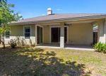 Foreclosed Home en LONG BEACH DR, Fernandina Beach, FL - 32034