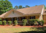 Foreclosed Home en PILGRIM REST CHURCH RD, Marianna, FL - 32448