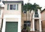 Foreclosed Home en NW 83RD PSGE, Hialeah, FL - 33016