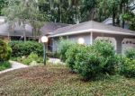Foreclosed Home in SW 51ST WAY, Gainesville, FL - 32607