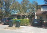 Foreclosed Home in ALTAVAN AVE, Orlando, FL - 32822