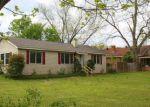 Foreclosed Home in UPPER KINGSTON RD, Prattville, AL - 36067