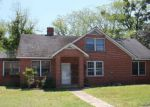 Foreclosed Home in DUTCH BEND ST, Autaugaville, AL - 36003