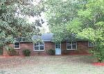 Foreclosed Home in PIKE RD, Selma, AL - 36701