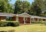 Foreclosed Home in COUNTY ROAD 76, Clanton, AL - 35045