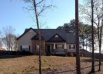 Foreclosed Home en HERMITAGE PASS, Wetumpka, AL - 36093