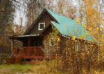 Ejecuciones Hipotecarias en Fairbanks, AK, 99709, Identificación: F4262131