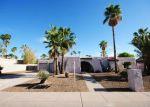 Foreclosed Home en E JEAN DR, Scottsdale, AZ - 85254