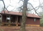 Foreclosed Home en MARION COUNTY 4042, Yellville, AR - 72687