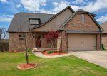 Foreclosed Home en GLENWOOD SPRINGS ST, Springdale, AR - 72762