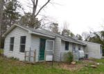 Foreclosed Home en THOMPSONVILLE RD, Milford, DE - 19963