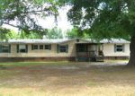 Foreclosed Home en S MEADOW DR, Nicholls, GA - 31554