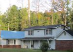 Foreclosed Home en US HIGHWAY 82 W, Cuthbert, GA - 39840