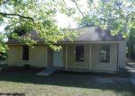 Foreclosed Home en ERVAY ST, Augusta, GA - 30906