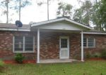Foreclosed Home en HOPPS ST, Baxley, GA - 31513
