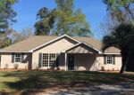 Foreclosed Home en WALKER CIR, Statenville, GA - 31648