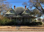 Foreclosed Home en N THOMAS ST, Baxley, GA - 31513