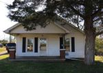 Foreclosed Home in MIZE RD, Toccoa, GA - 30577
