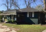 Foreclosed Home en MAPLE ST, Cochran, GA - 31014