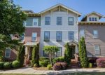 Foreclosed Home en SHACKLEFORD DR SE, Atlanta, GA - 30316