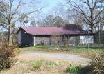 Foreclosed Home en BROOKLINE CIR SE, Calhoun, GA - 30701