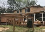 Foreclosed Home en STONE MEADOW RD, Milledgeville, GA - 31061