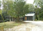 Foreclosed Home en FROSTY LN, Demorest, GA - 30535
