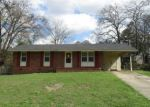 Foreclosed Home in WATSON DR, Columbus, GA - 31907