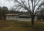 Foreclosed Home in YAMACRAW RD, Griffin, GA - 30223
