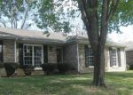 Foreclosed Home en STATLER DR, Columbus, GA - 31907