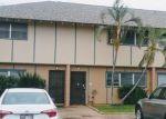 Foreclosed Home en KILAHA ST, Ewa Beach, HI - 96706