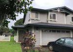 Foreclosed Home en KELIKOLI ST, Lihue, HI - 96766