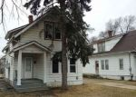 Foreclosed Home en MONTAGUE ST, Rockford, IL - 61102