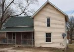 Foreclosed Home en N CHURCH ST, Albany, IL - 61230