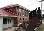 Foreclosed Home en N WATER ST, Warren, IL - 61087