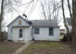 Foreclosed Home en W REYNOLDS ST, Springfield, IL - 62702