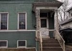Foreclosed Home en STATE ST, Granite City, IL - 62040