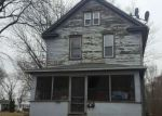 Foreclosed Home en 9TH ST, Rock Island, IL - 61201